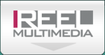 Reel Multimedia